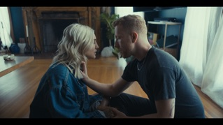 If the World Was Ending (feat. Julia Michaels) [Official Video]