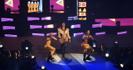 Sou eu (Ao vivo em Jeunesse Arena, Rio de Janeiro, 2019)