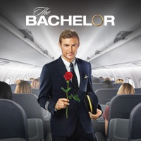 The Bachelor, Season 24