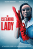 The Cleaning Lady - Jon Knautz
