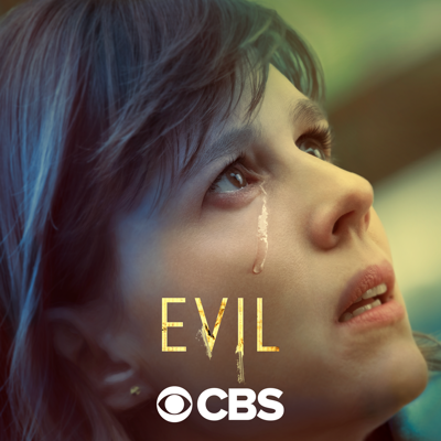 Evil, Season 1 HD Download