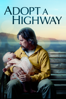 Adopt a Highway - Logan Marshall-Green