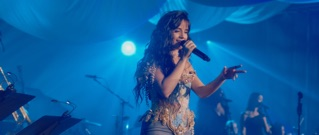 New Music Daily Presents: Camila Cabello (Never Be The Same)