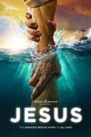 Unknown - Jesus (2020) artwork
