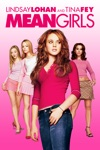 Mean Girls wiki, synopsis