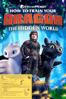 How to Train Your Dragon: The Hidden World - Dean Deblois