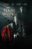 The Final Wish - Timothy Woodward Jr.