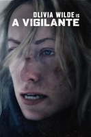 A Vigilante - 2019 Reviews