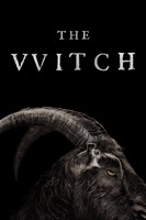 The Witch (iTunes)