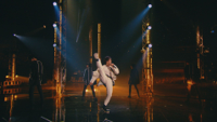 飛行船 (DAICHI MIURA LIVE TOUR ONE END in 大阪城ホール [2019.3.13])