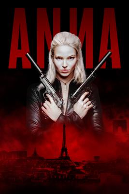 Anna HD Download