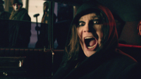 Ozzy Osbourne - Straight to Hell (Official Music Video) artwork