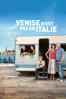 Ivan Calbérac - Venise n'est pas en Italie  artwork