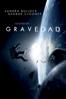 Gravedad (2013) - Alfonso Cuarón