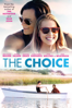 The Choice - Ross Katz