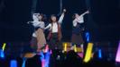 Chip log -2017 PACIFICO YOKOHAMA Live ver.-