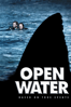 Open Water - Chris Kentis