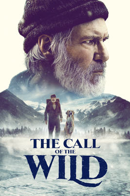 The Call of the Wild Movie Synopsis, Reviews