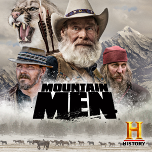 Mountain Men, Season 9