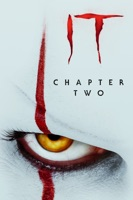 It Chapter Two - 2019 Reviews