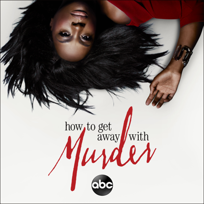How To Get Away With Murder, Season 6 - How to Get Away with Murder