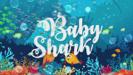 Baby Shark - Som Mainada