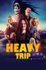 Heavy Trip - Juuso Laatio & Jukka Vidgren