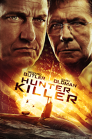 Hunter Killer download