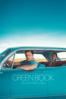 Green Book - Um Guia para A Vida - Peter Farrelly