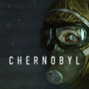 Chernobyl - Please Remain Calm  artwork
