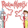 Rick and Morty - Edge of Tomorty: Rick Die Rickpeat  artwork