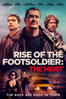 Andrew Loveday - Rise of the Footsoldier: The Heist  artwork
