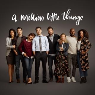 This Is Us, Season 3 on iTunes