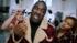 Boasty (feat. Idris Elba) - Wiley, Stefflon Don & Sean Paul