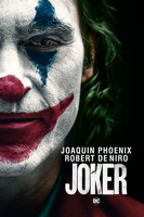 Joker Movie Reviews