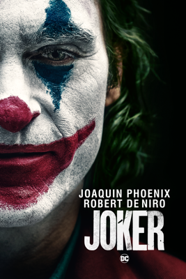 Joker Movie Synopsis, Reviews