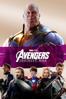 Avengers: Infinity War - Anthony Russo & Joe Russo