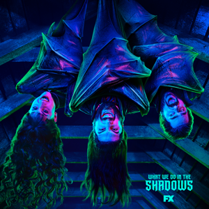 What We Do in the Shadows, Season 1 Synopsis, Reviews