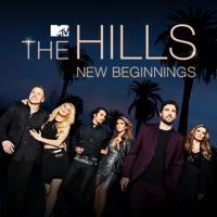 The Hills: New Beginnings, Season 1