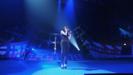 Absolute Blue -2017 PACIFICO YOKOHAMA Live ver.-