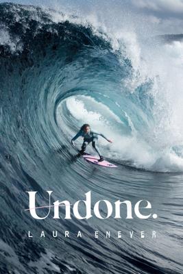 Undone - Steve Wall