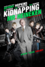 Kidnapping Mr. Heineken - Daniel Alfredson
