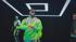 China (feat. J Balvin & Ozuna) - Daddy Yankee, Karol G & Anuel AA