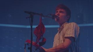 Drüben bei Penny (Live in der Columbiahalle Berlin, 09.11.2019)