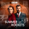 Summer of Rockets - Episode 1  artwork