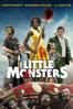 Little Monsters - Abe Forsythe