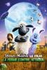icone application Shaun le mouton, le film : la ferme contre-attaque