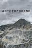 Jennifer Baichwal, Nicholas De Pencier & Edward Burtynsky - Anthropocene: The Human Epoch  artwork