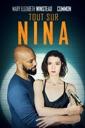 Affiche du film Tout sur Nina