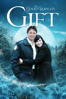 The Good Witch's Gift - Jake Russell